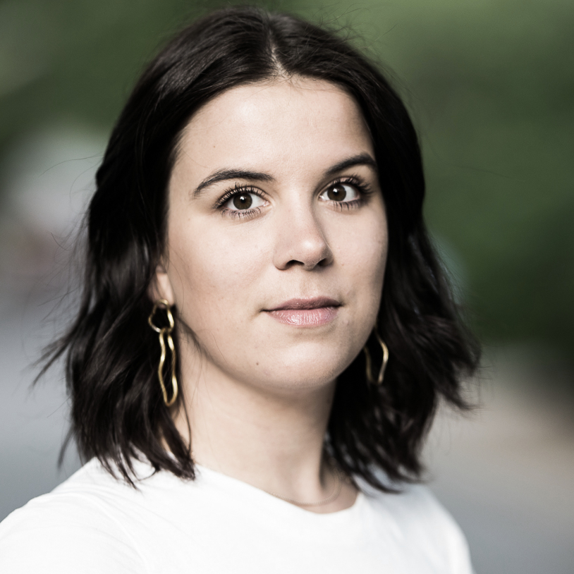 Elena Berchermeier