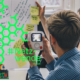 Netzwende-Workshop