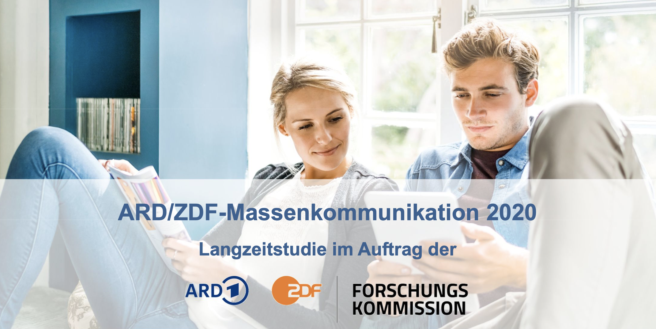 Ard-reportage von anfang an elite investment venpath investments for kids